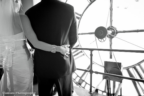Elopement Photo 1